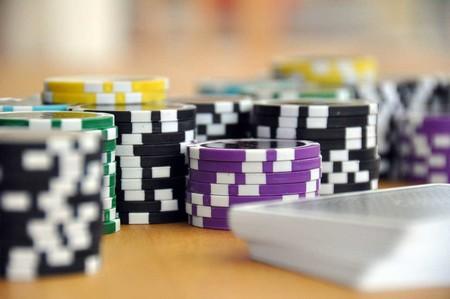 Apuestas divertidas con tu novio casino online legales en México-356222