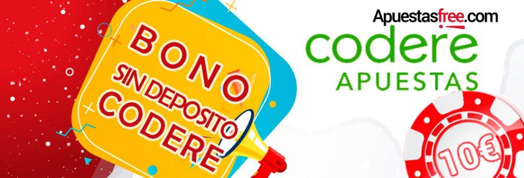 Bonos gratis QuickSpin slot sin deposito-633748