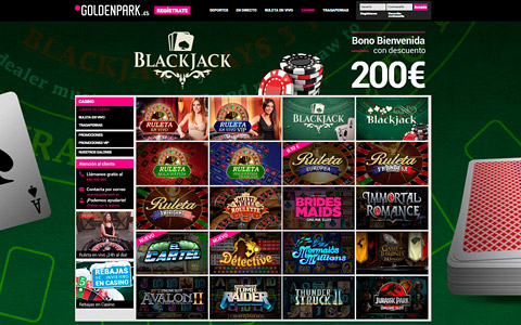 Noticias del casino goldenpark tips para jugar poker online-367691