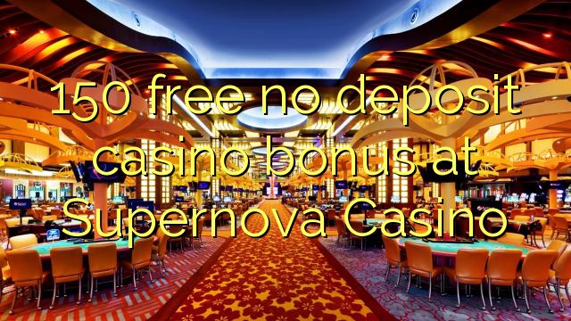 400 respuestas el nuevo noxWin bonus con primer depósito-281960