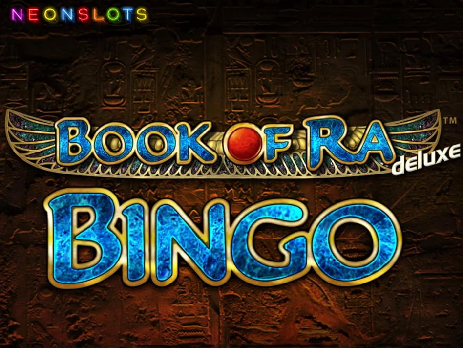 Bingo gratis online juegos WilliamHill es-688646