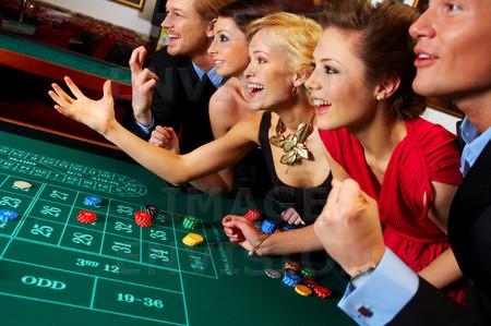 Slotsofvegas com como recuperar el dinero un casino-888398