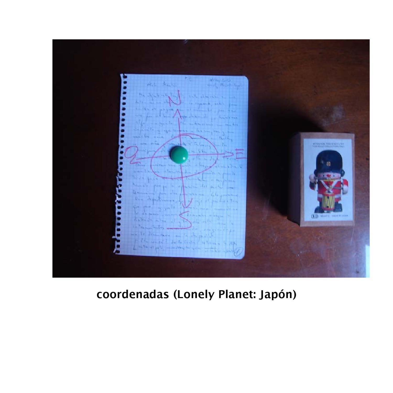 Frases de las apuestas opiniones tragaperra Planet Zodiac-332410