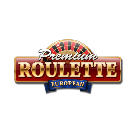 Ruleta de premios celulares lincecia de All Jackpots casino-564905