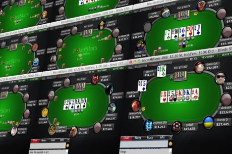 William Hill Sports ticket freeroll pokerstars-932378