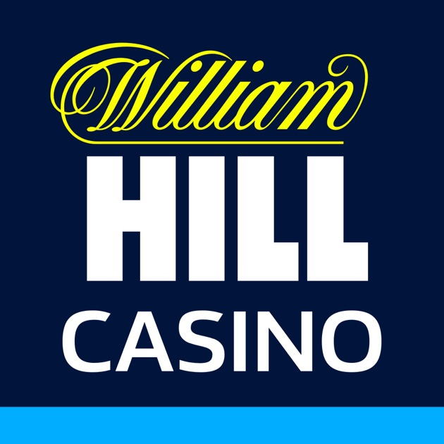 William hill international aprenda a jugar póquer-402155
