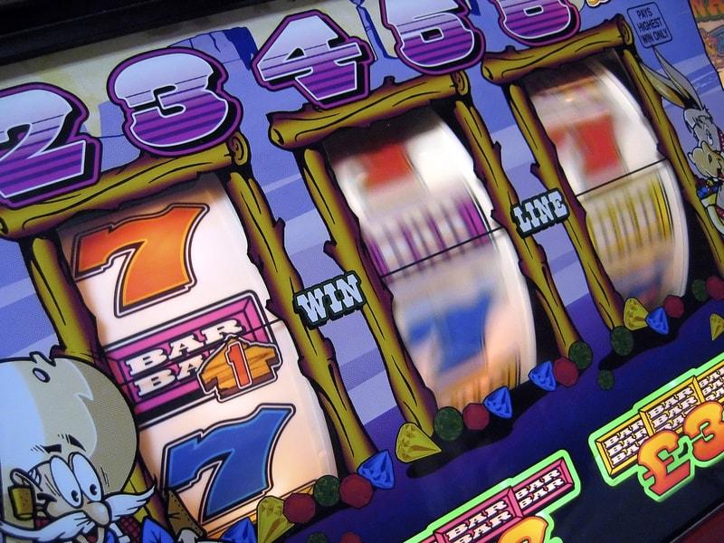 Juegos MamaMiabingo com de azar gratis maquinas tragamonedas-759763