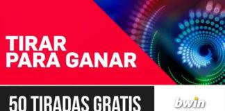 Apuestas deportivas europa 10 tiradas gratis nueva-580915