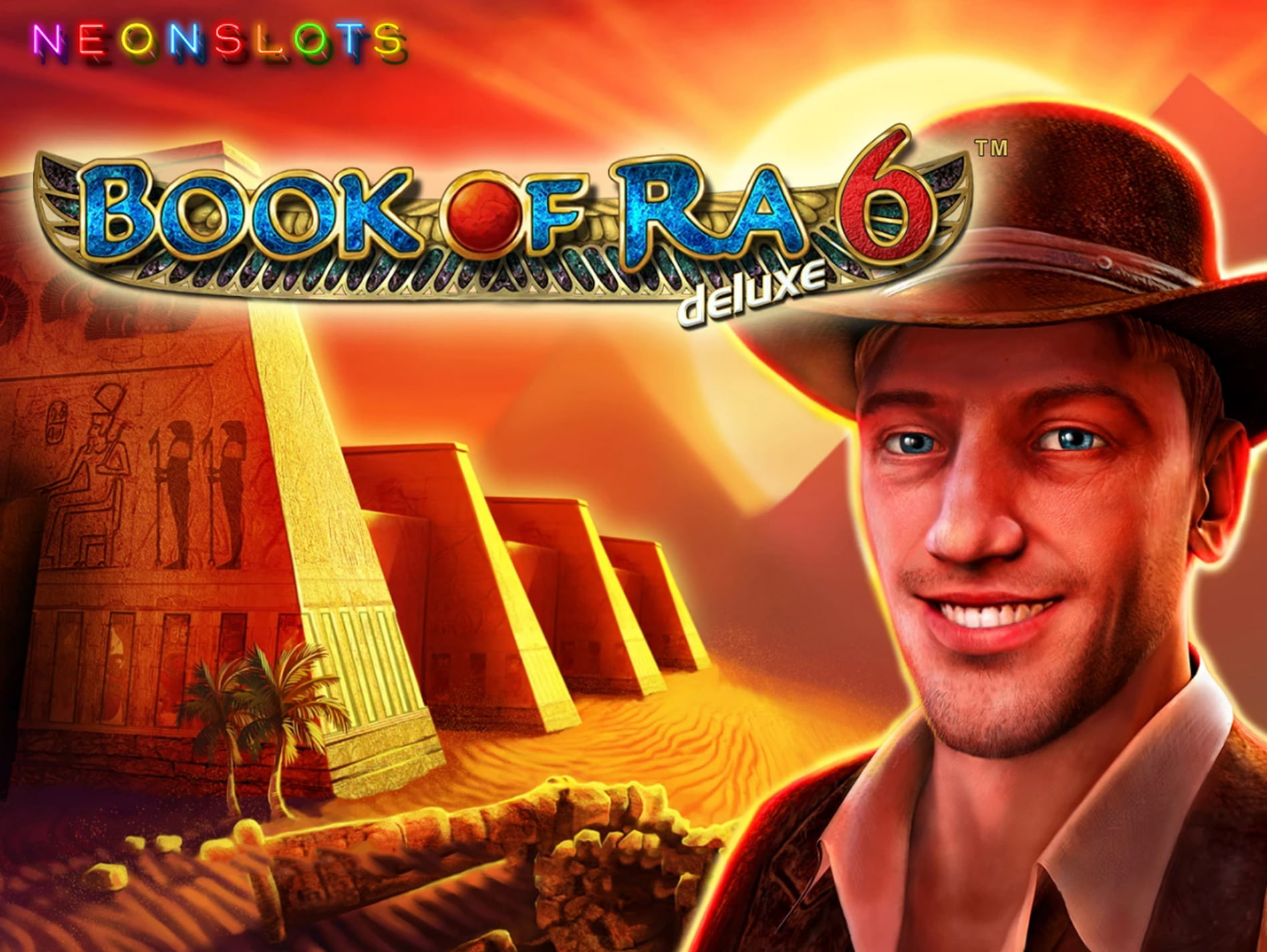 Juegos book of ra gratis online en Chile-816167