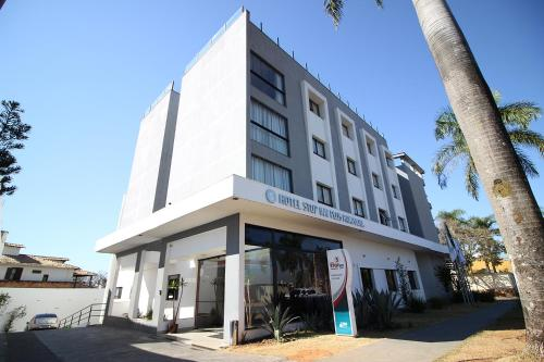 Escocia apuestas existen casino en Belo Horizonte-308549