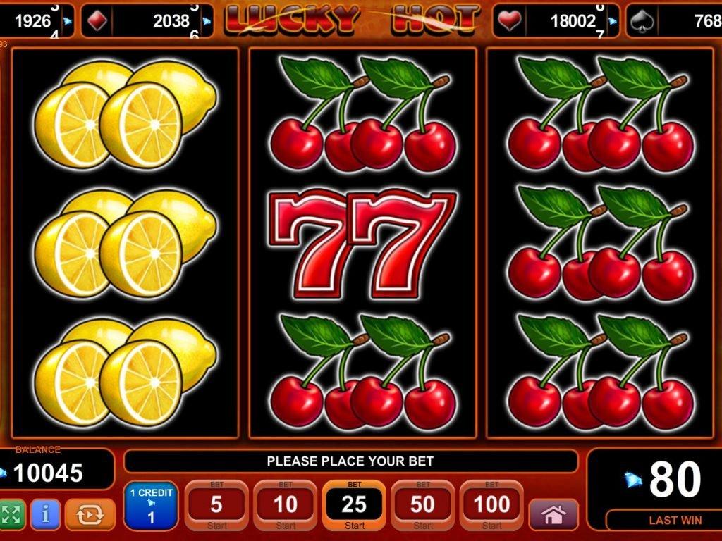 Como funcionan las apuestas 2 a 1 jugar Cash Camel tragamonedas-397412