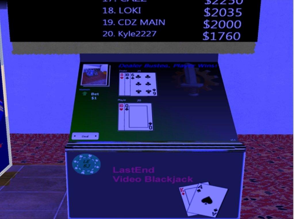 Juegos de casino gratis para descargar tipos de apuestas-495287