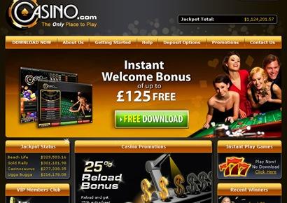Bono por registro casino millones de dólares en juego-275562