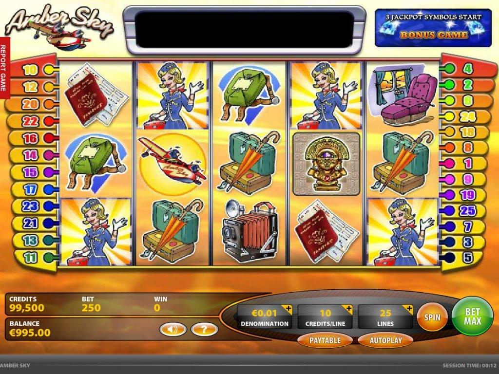 Informe sobre Winner casino 25 giros gratis-393010