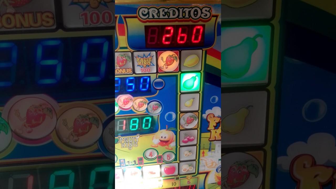 Como desprogramar una maquina tragamonedas juegos SkillOnNet slots-765632