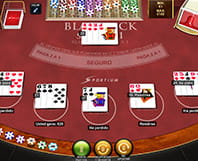Tragaperra Guns N Roses como se juega 21 en cartas españolas-655613