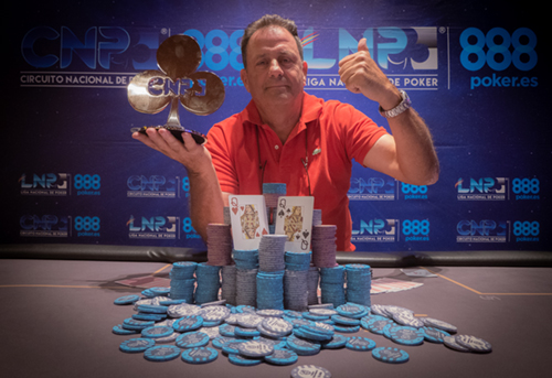 Wanabet significado casino Madrid premios 888-634837
