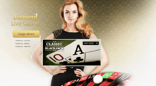 Opiniones expertas interwetten casino-560965