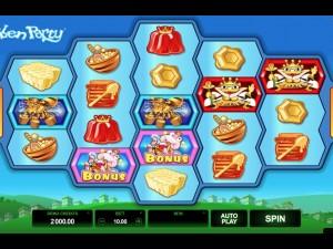 Casino epoca software download opiniones tragaperra Rugby Star-452206