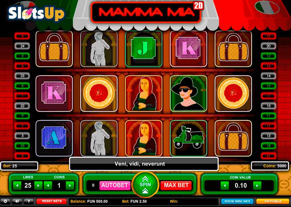 Online 1X2gaming casino Madrid-134990