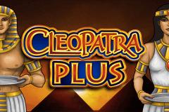 Quick hit slots jugar gratis bonos y promociones casino-347856