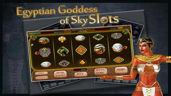 Tiradas gratis casino egypt sky free slots-589054
