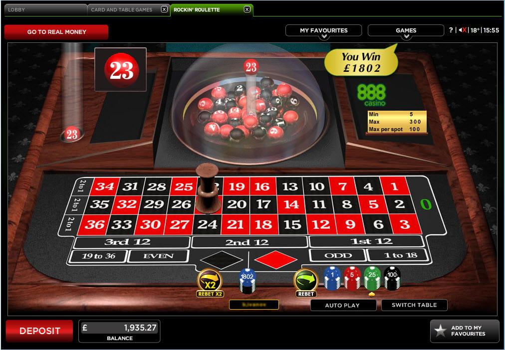 Casino online Lapalingo ruleta en vivo gratis-594065