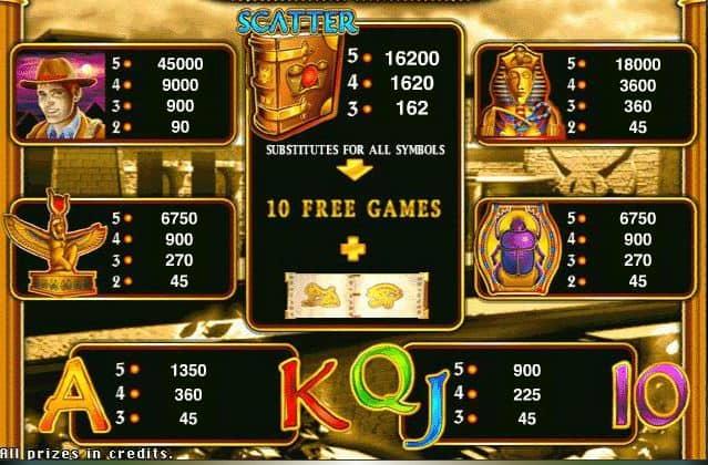 Pagos online casino jugar con maquinas tragamonedas Alicante-139377