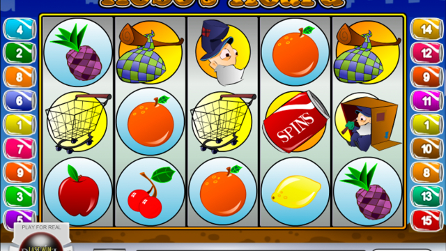 Bitcasino io no deposit bonus juegos casino online gratis León-647942