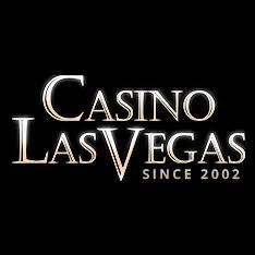 Juegos de casinos 2019 $ 1900 gratis Chile-223425