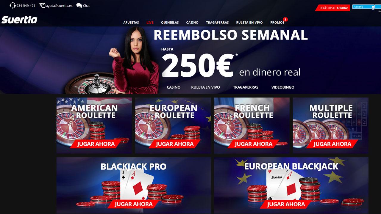 Como registrarse en marca apuestas móvil del casino Suertia-537506
