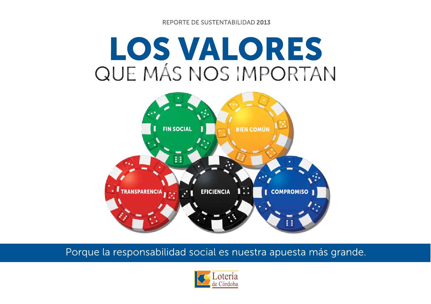 Loterias y apuestas del estado resultados tipos de blackjack funcionamiento-378159