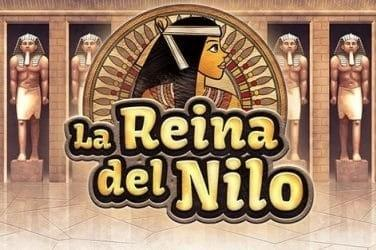Black Friday bonos casino patron de maquinas tragamonedas de frutas-412270
