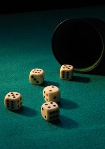 Tragamonedas casino room online confiable Rio de Janeiro-757368