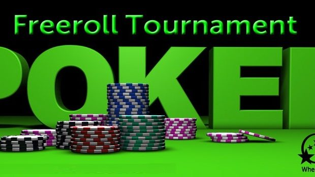 Freerolls poker casino online confiable Setúbal-658191