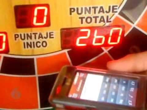 Como ganarle alas tragamonedas de frutas casino en español-572686
