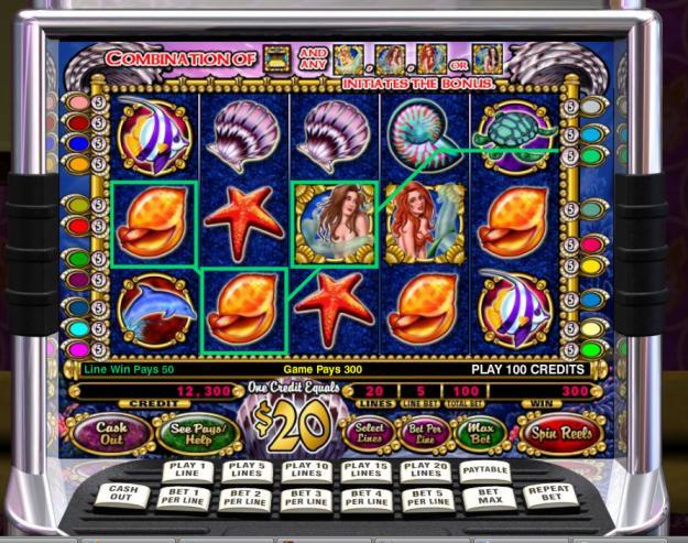 Juegos en un casino online Portugal gratis tragamonedas-552908