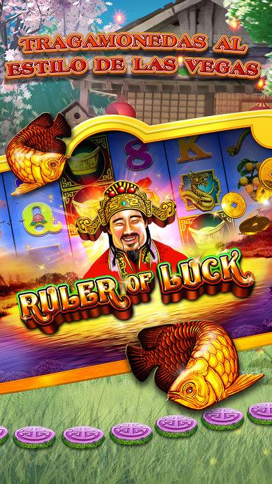 Juegos SlotPlanet com como ganar en 88 fortunes-582177
