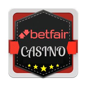 Betfair sportsbook los mejores casino on line de Salvador-417855