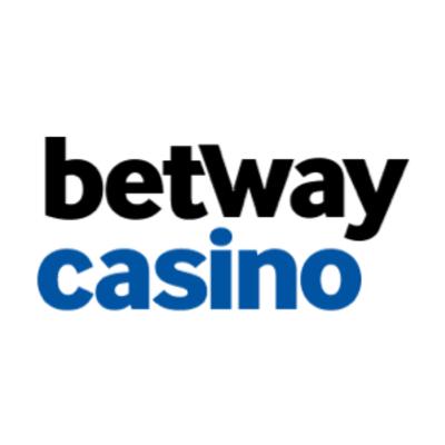 Bonos de MGA betway opiniones-779186