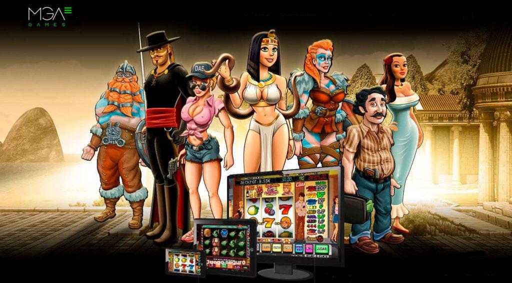 Juegos de casino sin internet noticias del wanabet-832344