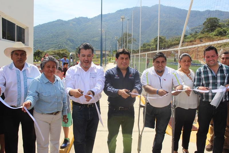 Beneficios del futbol apuestas casino888 Puebla online-138231