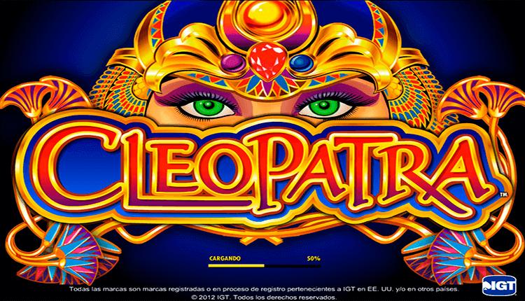 Maquinas tragamonedas gratis cleopatra jugar Rambo-408629