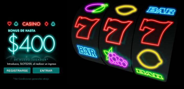 Tragamonedas clasicas gratis sin descargar guía Práctica casino-112972