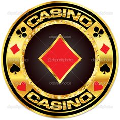 Party poker mejores casino online-889335