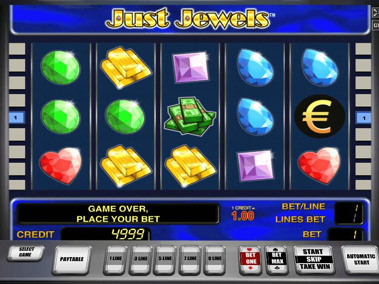 Tiradas gratis fortune teller juegos de azar-674615