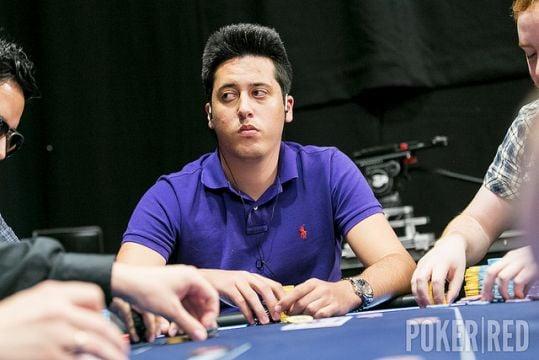 Poker stars thirty como jugar loteria Barcelona-891270