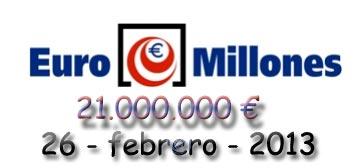 Sorteo de Euromillones juego de yumanyi-347709
