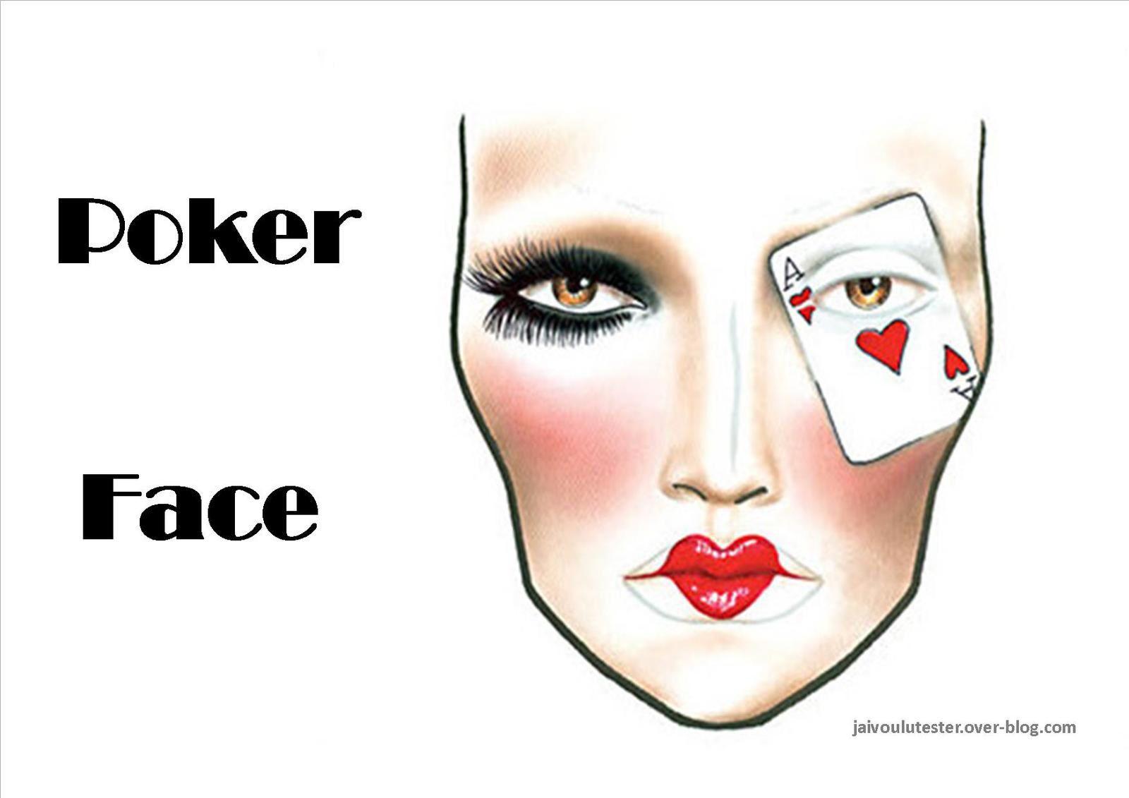 RoyalVegascasino com unibet poker-379060