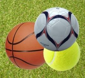Ganar apuestas deportivas seguras bonos gratis en Chile-264174